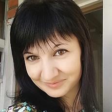 Фотография девушки Марина, 34 года из г. Миллерово
