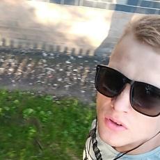 Фотография мужчины Евгений, 27 лет из г. Хмельницкий