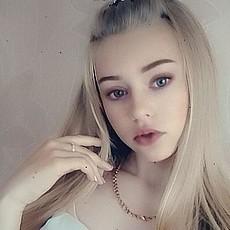 Фотография девушки Марина, 20 лет из г. Коломыя