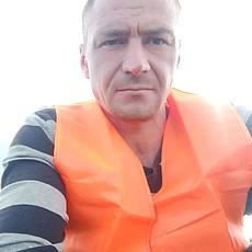 Фотография мужчины Владимир, 35 лет из г. Житомир