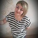 Наталия, 24 из г. Нижний Новгород.