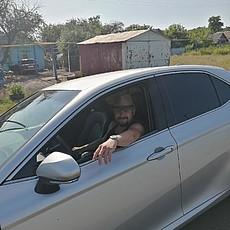 Фотография мужчины Алексей, 29 лет из г. Белгород