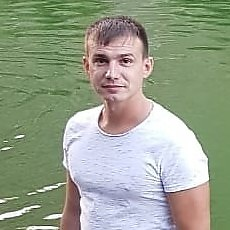 Фотография мужчины Ярослав, 32 года из г. Шахты