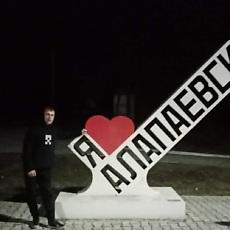 Фотография мужчины Сергей, 27 лет из г. Санкт-Петербург