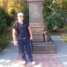 Фотография мужчины Арм, 39 лет из г. Ереван