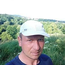 Фотография мужчины Игор, 36 лет из г. Львов