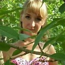 Кристина, 34 из г. Екатеринбург.