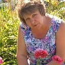 Евгения, 57 лет