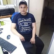 Фотография мужчины Жека, 27 лет из г. Екатеринбург