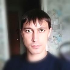 Фотография мужчины Александр, 28 лет из г. Кстово