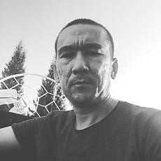 Фотография мужчины Bakhodir, 38 лет из г. Андижан