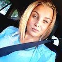 Кристина, 24 из г. Белгород.