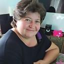 Galochka, 50 лет