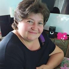 Фотография девушки Galochka, 50 лет из г. Змиев
