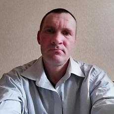 Фотография мужчины Виктор, 40 лет из г. Вышний Волочек