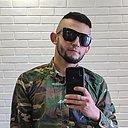 Александр, 25 лет