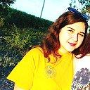 Сандра, 18 лет