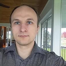 Фотография мужчины Евгений, 34 года из г. Гомель