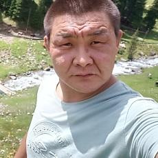 Фотография мужчины Баатыр, 33 года из г. Бишкек