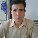 Дима, 30 лет
