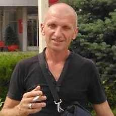 Фотография мужчины Sergei, 40 лет из г. Волгоград