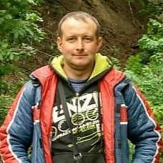 Фотография мужчины Вазор, 35 лет из г. Изюм