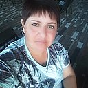 Юлия, 37 лет