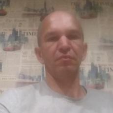 Фотография мужчины Виталя, 45 лет из г. Гомель