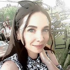 Фотография девушки Nata, 33 года из г. Чернигов