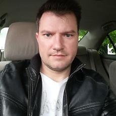 Фотография мужчины Maks, 37 лет из г. Могилев