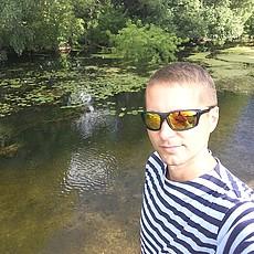 Фотография мужчины Игорь, 31 год из г. Харьков