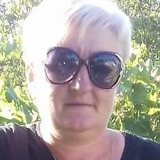 Фотография девушки Анастасия, 40 лет из г. Николаев