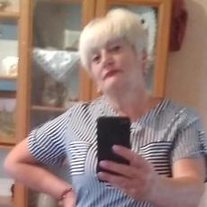 Фотография девушки Татьяна, 56 лет из г. Киев