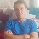 Семен, 46 лет