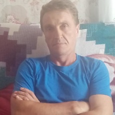 Фотография мужчины Семен, 46 лет из г. Житковичи