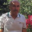 Александр, 63 года