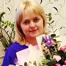 Фотография девушки Валентина, 47 лет из г. Москва