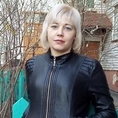 Фотография девушки Лера, 37 лет из г. Кострома