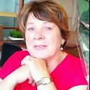 Розалия, 70 лет