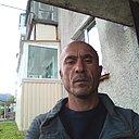 Буран, 44 года