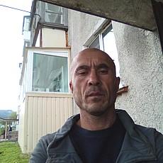Фотография мужчины Буран, 44 года из г. Петропавловск-Камчатский