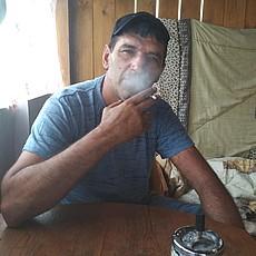 Фотография мужчины Сергей, 47 лет из г. Бодайбо
