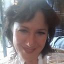 Irina, 52 года