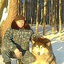 Дима, 49 лет