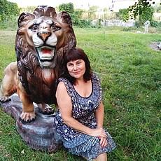 Фотография девушки Алина, 54 года из г. Купянск