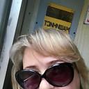 Ксана, 51 год