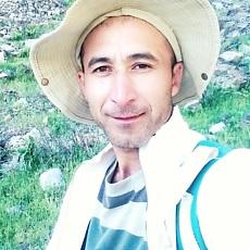 Фотография мужчины Кобра, 36 лет из г. Душанбе