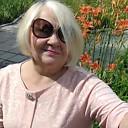 Galuna, 59 лет