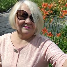 Фотография девушки Galuna, 59 лет из г. Овруч