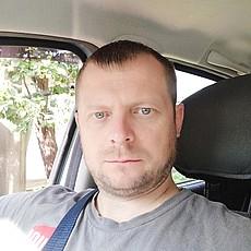 Фотография мужчины Алексей, 37 лет из г. Кольчугино